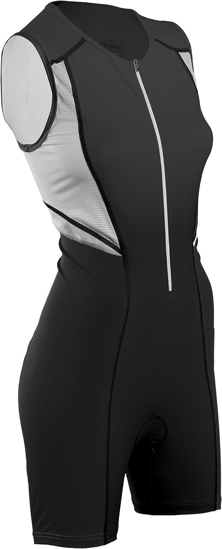 Sugoi Womens RPM Tri Suit