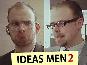 Ideas Men