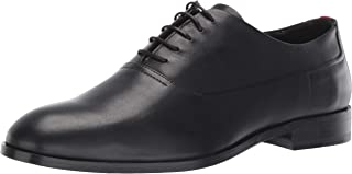 Hugo Boss BOSS Men's Smart Oxford by Hugo