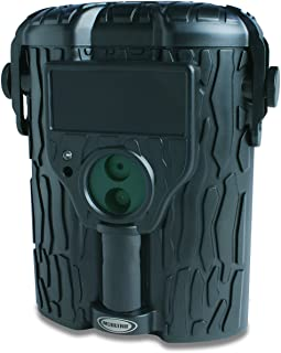 Best moultrie game spy i 45 Reviews
