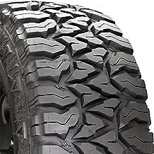 Fierce Attitude M/T Traction Radial Tire - 275/65R18 123P