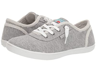 BOBS from SKECHERS Bobs B Cute (Gray) Women