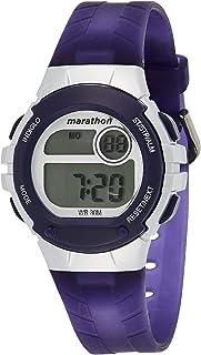 Timex Marathon Digital 32mm For Women