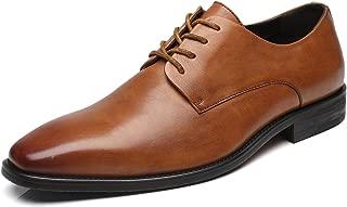 Best bata formal shoes Reviews