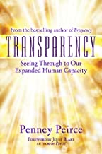 Best human body book with transparencies Reviews