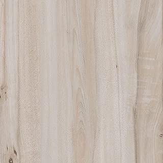 Best maple luxury vinyl plank Reviews