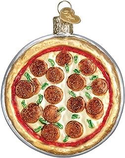 Best pie christmas ornament Reviews
