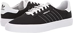 Core Black/Footwear White/Core Black