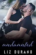 Undaunted: A Salvation Society Novel