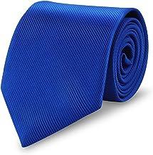 Amazon.es: corbatas azules