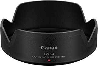 Canon EW-54 Lens Hood for Canon EF-M 18-55mm IS STM Lens