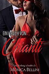 Ein Hauch von Chianti (Liebesküsschen 1) Kindle Ausgabe