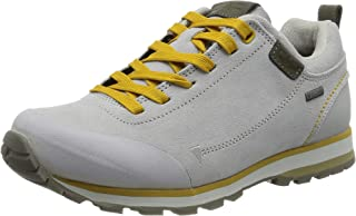 CMP Hiking Shoe, Scarpa Trekking Elettra Low Wmn WP Donna