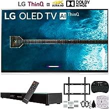 Best samsung tv model un40j520d Reviews