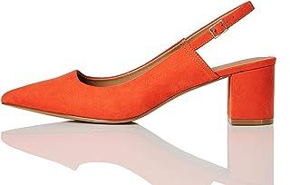 find. Women's Sling Back Heels