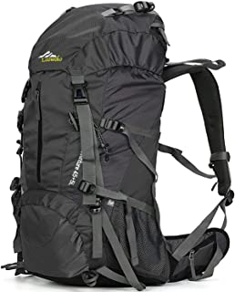 hiking climbing backpack