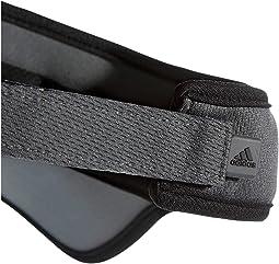 Grey Six/Black