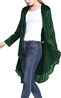 Best crushed velvet jacket Reviews