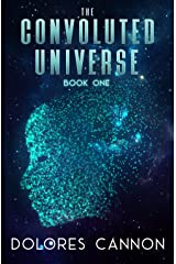 The Convoluted Universe: Book One Kindle Edition