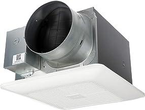 Panasonic FV-1115VK2 WhisperGreen Select Ventilation Fan, 110-130-150 CFM