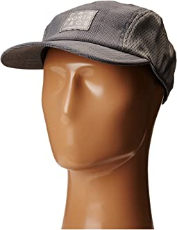 The North Face - Tech Five Panel Sporty