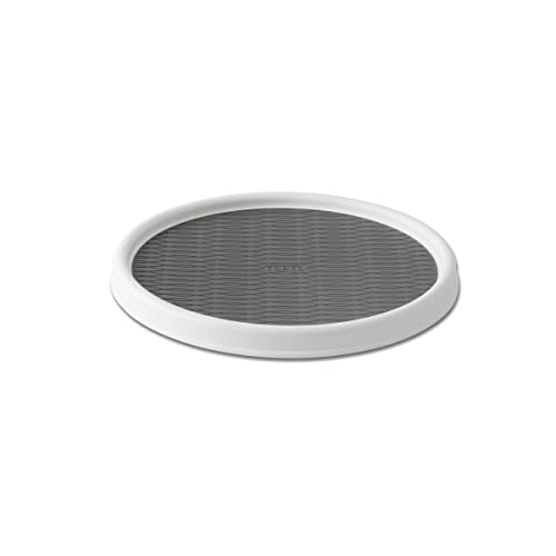 Turntable Kitchen: Amazon.com