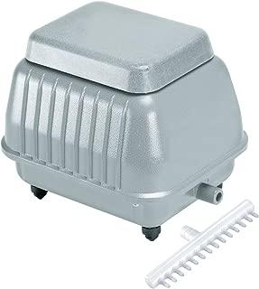 Danner Manufacturing, Inc. Supreme Oxy-Flo, High Volume Air Pump 60W, #40526