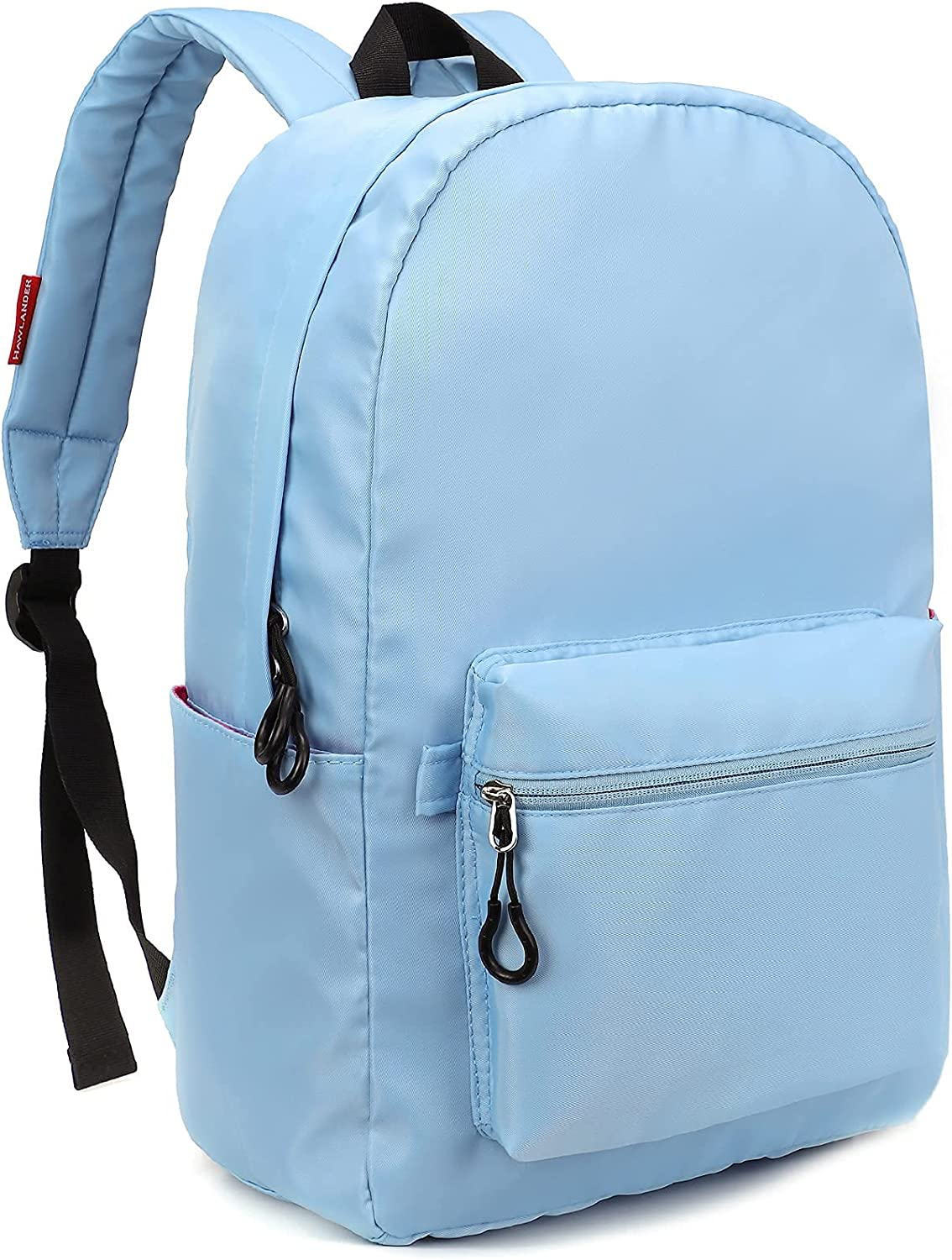 HawLander Lightweight Backpack famous for Max 57% OFF Women or 20 Mid-Volume Girls