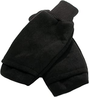 ProActive Sports Winter Pull Up Mitts