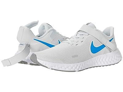 Nike Flyease Revolution 5