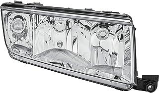 Suchergebnis Auf Für Autoscheinwerfer Komplettsets Canis Lupus Digital Scheinwerfer Komplettsets Auto Motorrad