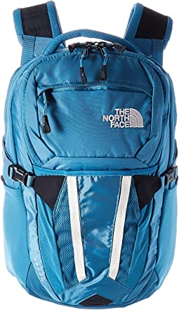 53326dc8e24 Buckle Backpacks + FREE SHIPPING | Bags | Zappos.com