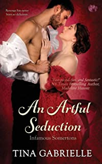 An Artful Seduction