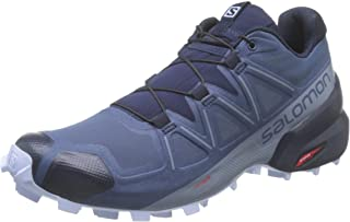 Speedcross 5 GTX Gore-Tex Women's Trail Running Shoes