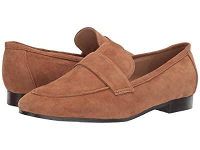 Nine West Admire (Cognac) Women