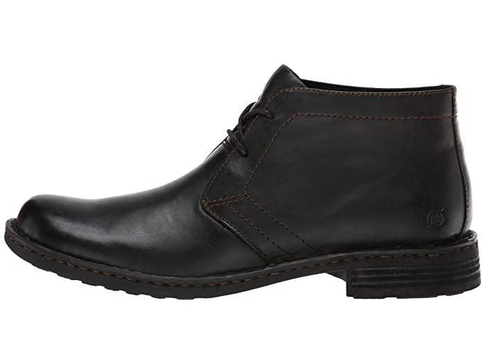 Born Harrison - Zapatos Botas