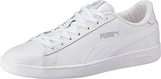 Tênis , Puma, Adulto Unissex, ,