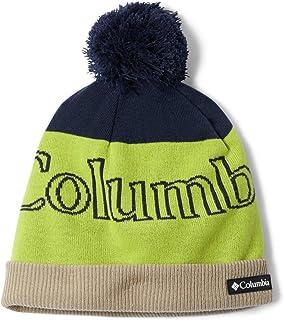 قبعة بودري من كولومبيا