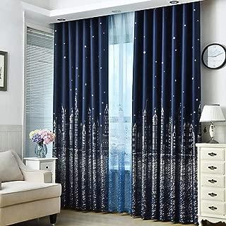 Best cheapest shutter blinds Reviews