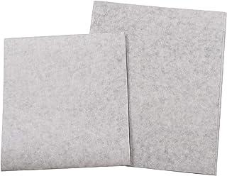 着物 袋帯 名古屋帯 箔焼け防止 保護シート 選べる2サイズ 日本製 防カビ 防サビ 変色防止 滅菌効果 和紙 着物 帯 特許技術