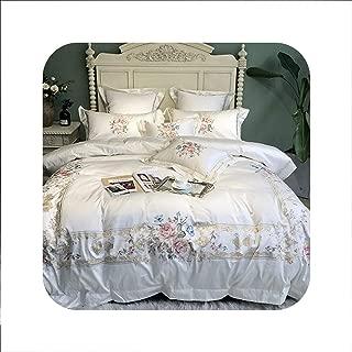 Best lion king crib bedding babies r us Reviews