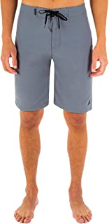 Men's One and Only Board Shorts