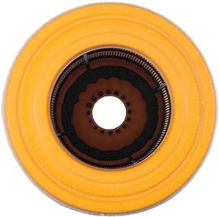 Mahle Knecht Filter LX2049/4 Luftfilter