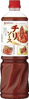 ミツカン 惣菜庵チリソース 1170g