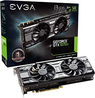 Best 1070 ti cheap Reviews