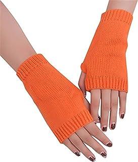MEREDENG Muffole Con Corda Guanti Da Donna Invernali In Finta Pelliccia Calda Per Guanti Antivento Femminili In 5 Colori