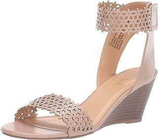 Women's Sadler Wedge Sandal
