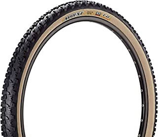 colored 29er mountain bike tires