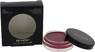Best revlon cream blush 150 charmed Reviews