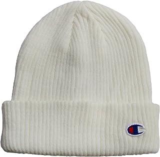(チャンピオン) Champion アクリル ニットキャップ ビーニー ニット帽 帽子 メンズ レディース 商品